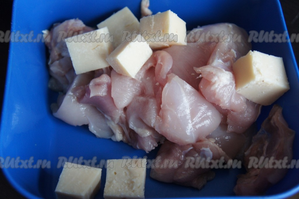 Чем заменить кишки для колбасы в домашних условиях