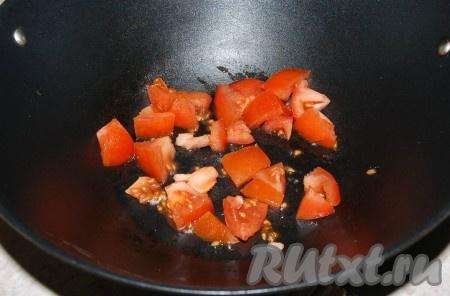 432Соевый соус китайский с фото