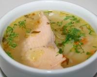 первые блюда из курицы рецепты с фото простые и вкусные на каждый день