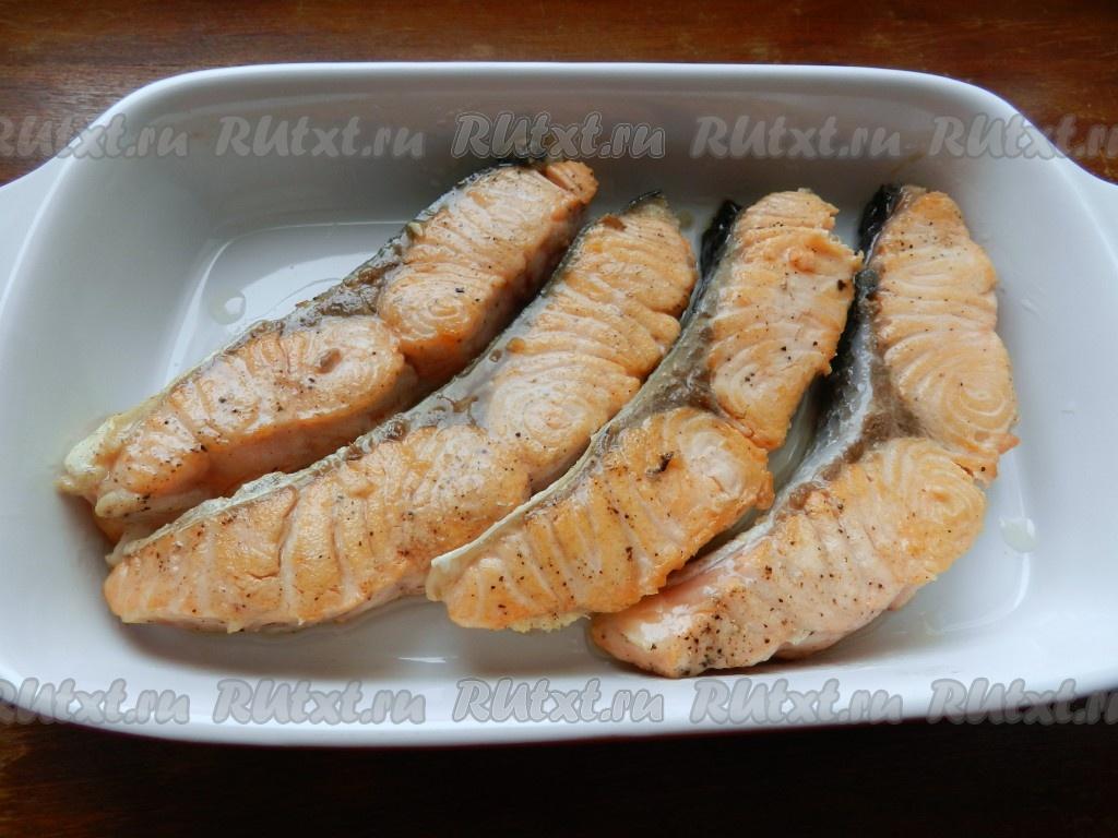 Блюда из замороженных кальмаров рецепты с фото