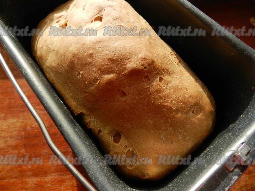 Булочки в хлебопечке рецепты с фото