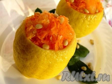 новые рецепты праздничных салатов