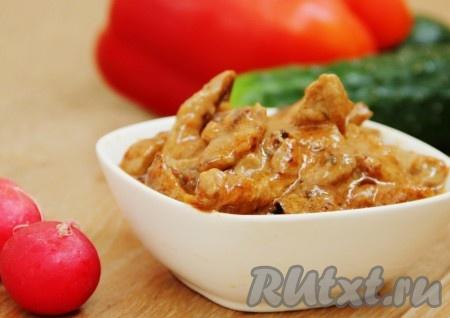 100 рецептов из утки - вкусные блюда из мяса утки ...