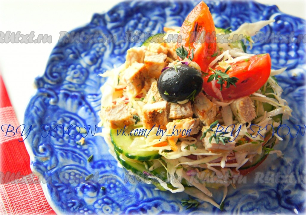 Рецепты блюд с солеными баклажанами