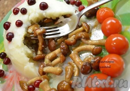 Рецепты штруделя с мясом с фото пошагово