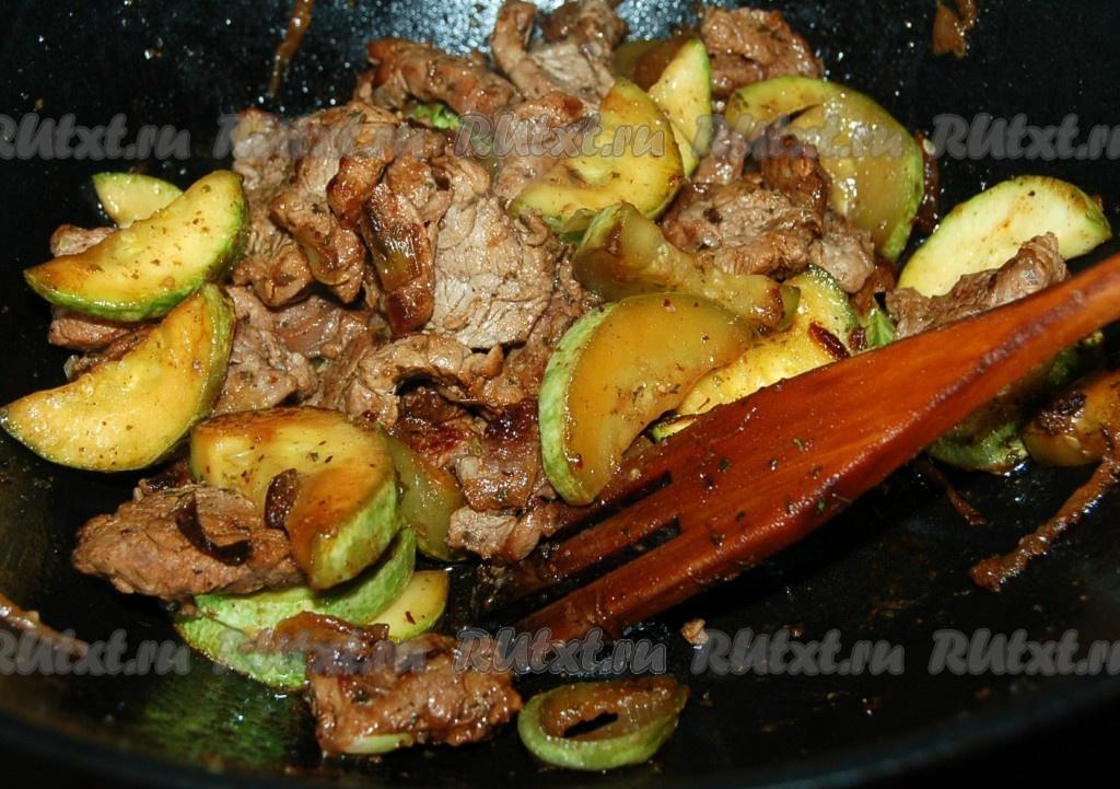 рецепт приготовления козы в духовке