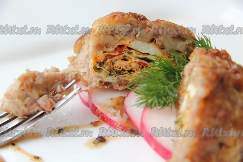 Салат Мимоза с рисом , пошаговый рецепт с фото