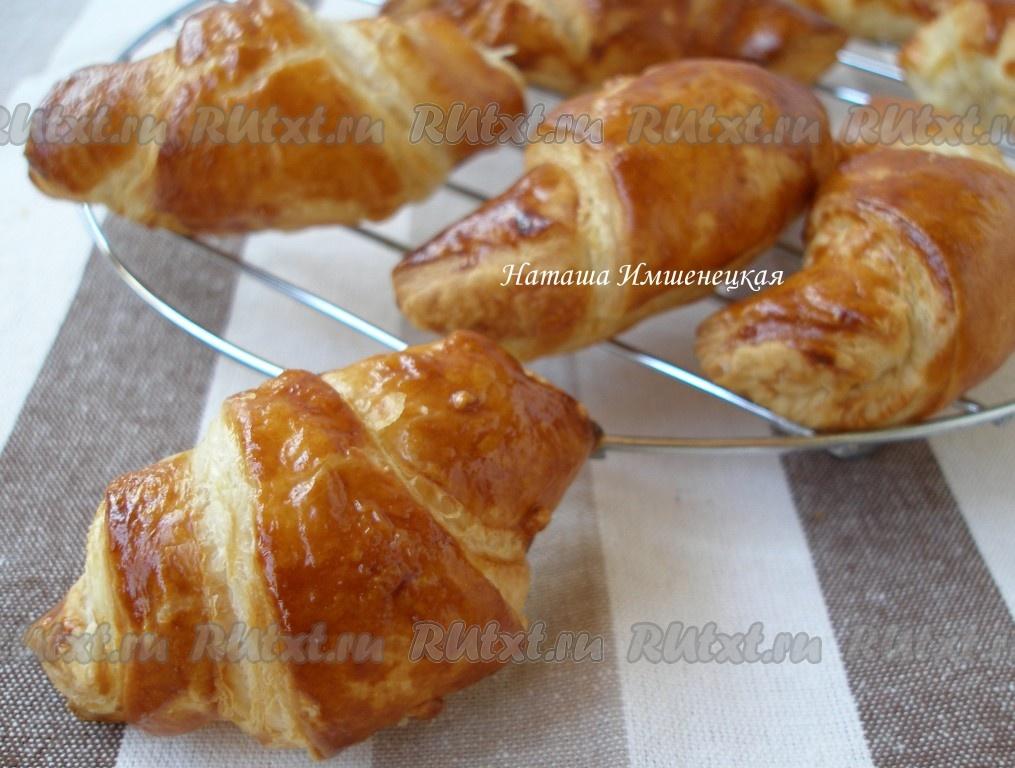 Хинкали с куриным фаршем рецепт с фото
