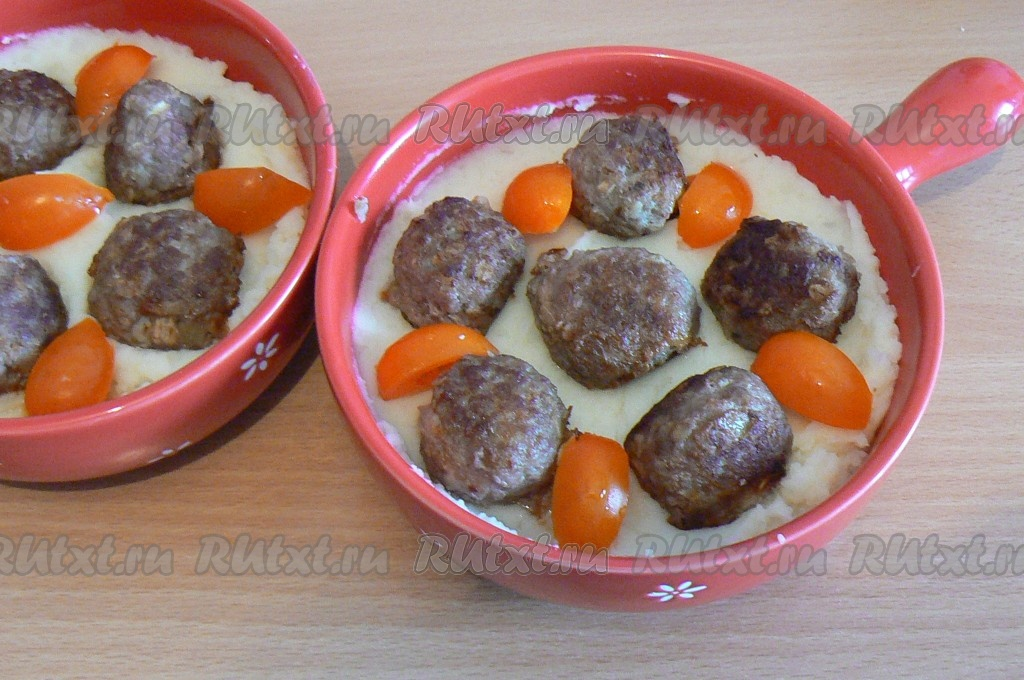 Печень трески с сыром в тарталетках рецепты с фото