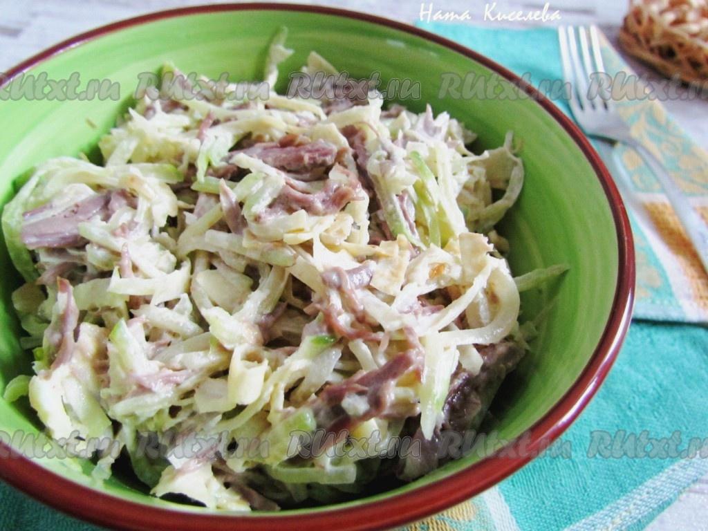 мясо говядина с сыром и помидорами в духовке рецепт с фото