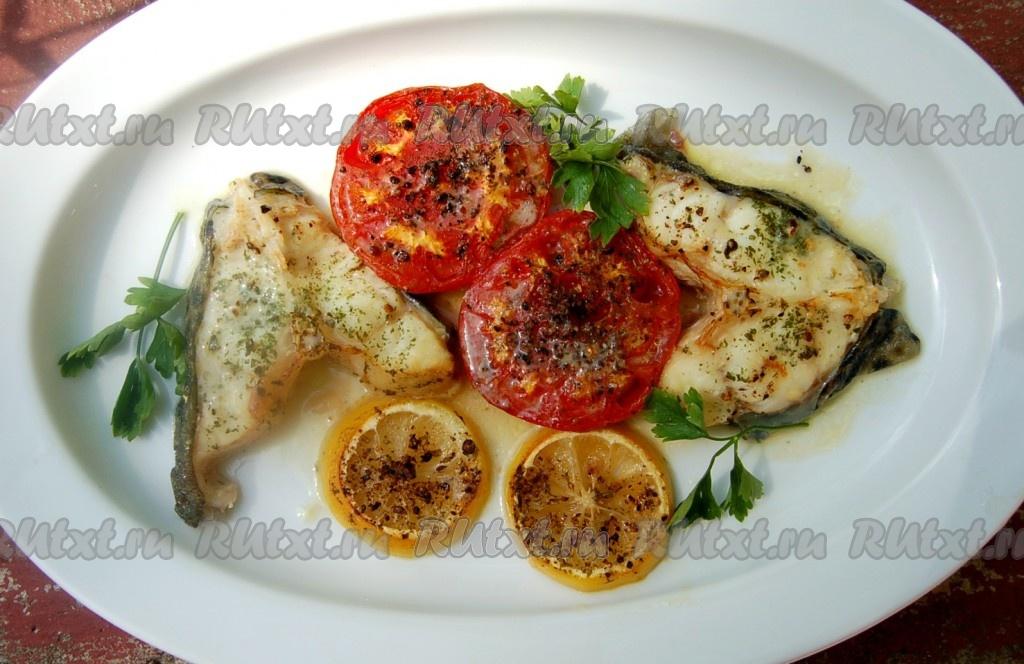 Рецепт салат черри креветки кедровые орешки