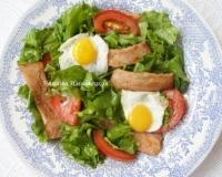 Греческий салат с адыгейским сыром рецепт рекомендации