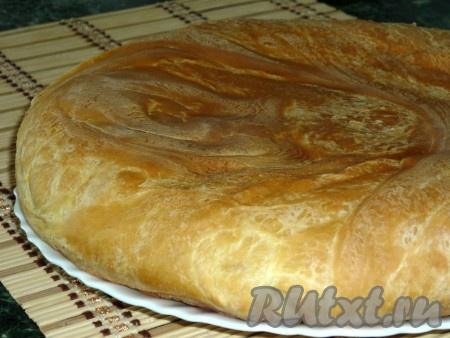 Рецепт хачапури с сыром сулугуни в духовке рецепт