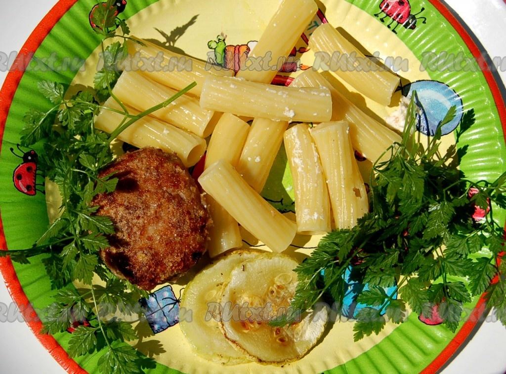 Рецепт салата ашлянфу с фото