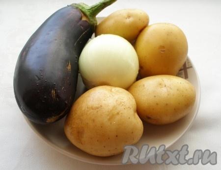 Рецепты с капустой и крабовыми палочками