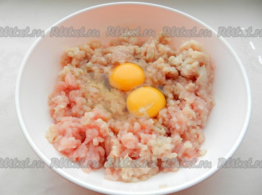 рецепт томатного соуса до мяса