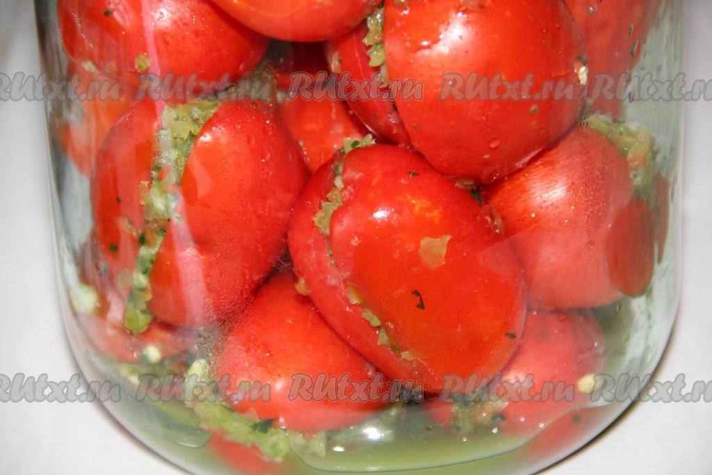 Салат с крабовыми палочками кукурузой и капустой рецепт с фото очень вкусный