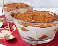 рецепты пирожных и тортов без духовки