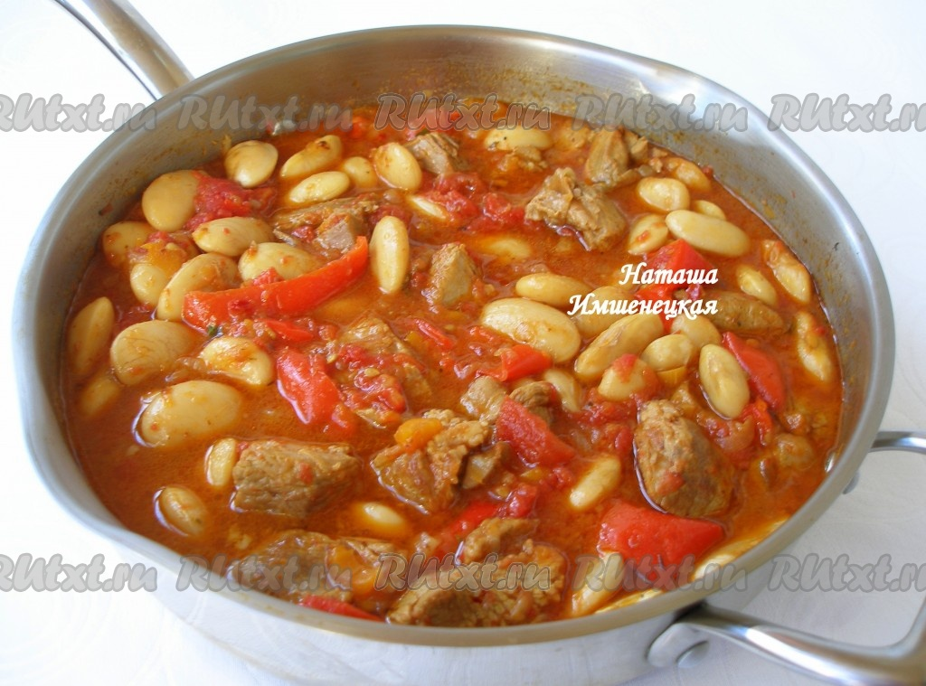 Мультиварка редмонд как приготовить суп
