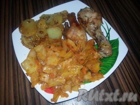 Рецепты из куриной печени в томатном соусе