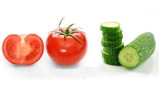 cucumber-tomato.jpg