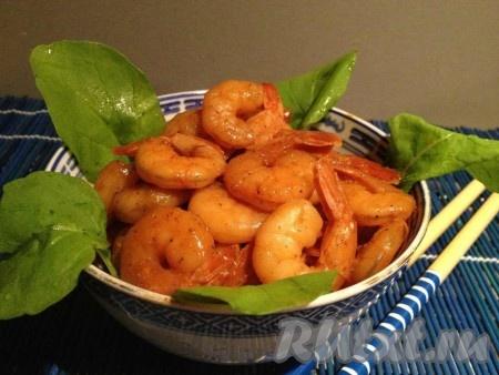 вкусные блюда из духовки рецепты с фото
