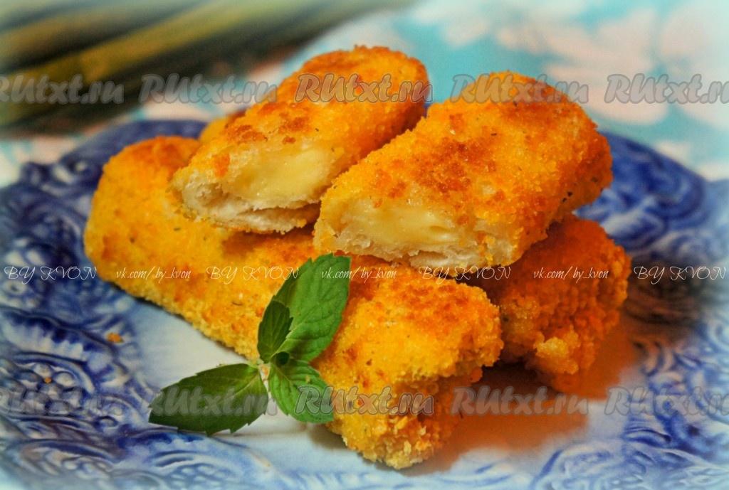 пельмени с помидорами рецепт с фото #6