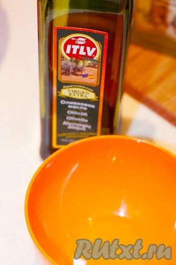 оливковое масло,