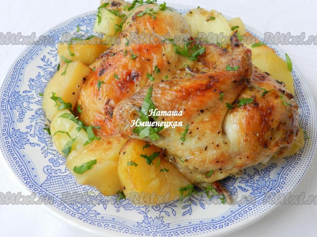 Узбекские супы с рецептами и