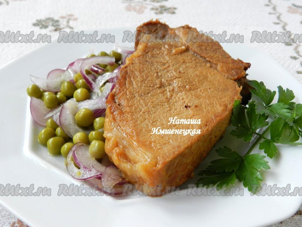Рецепты блюд из фарша с картофелем с фото