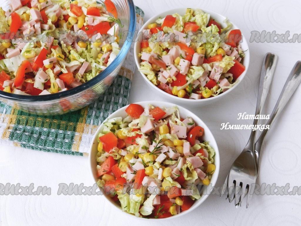 Блюда в духовке рецепты из риса с фото