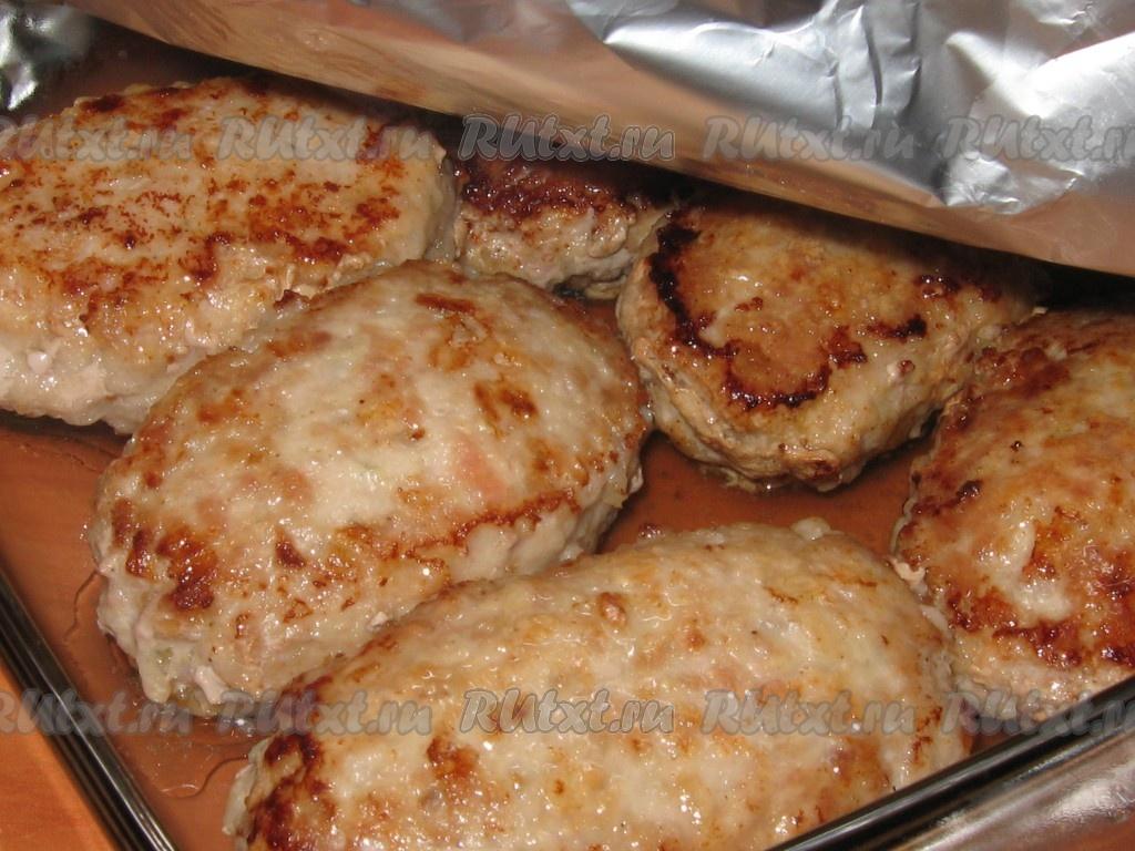 Зразы рецепты в фольге в духовке рецепт с пошагово