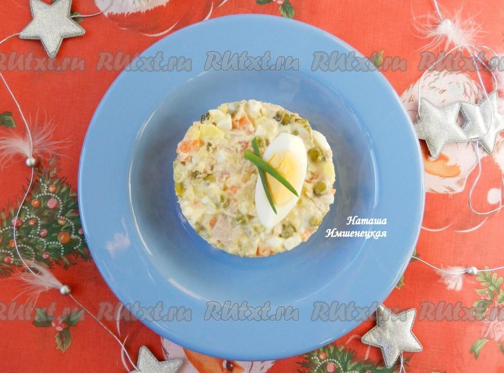 Рецепт блинчики на молоке с мясом рецепт с фото пошагово