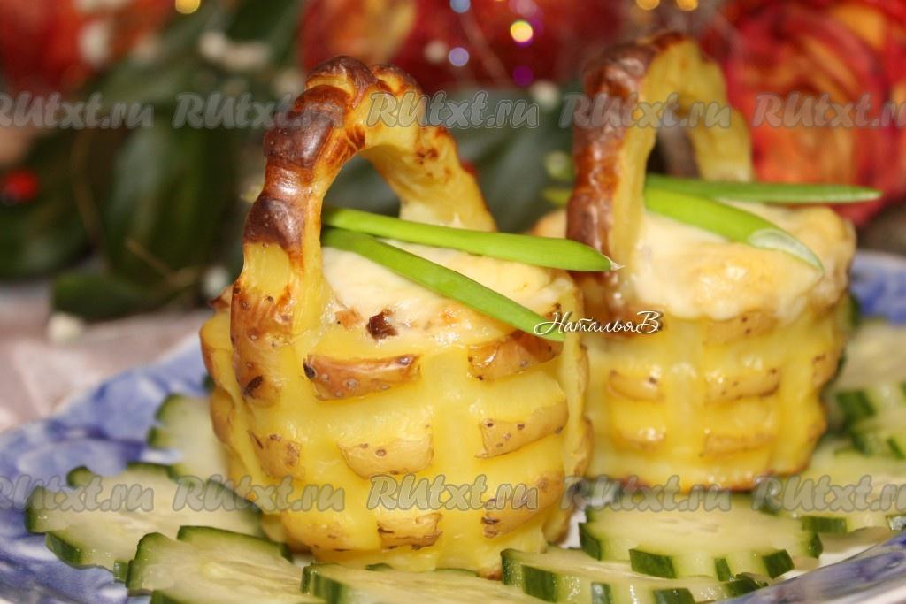 Как приготовить сырники из творога с манкой классический рецепт