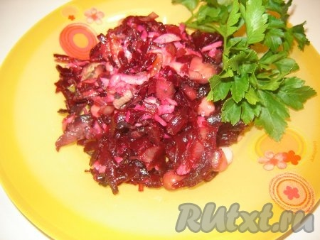 Рецепт приготовления свинины для мультиварки поларис