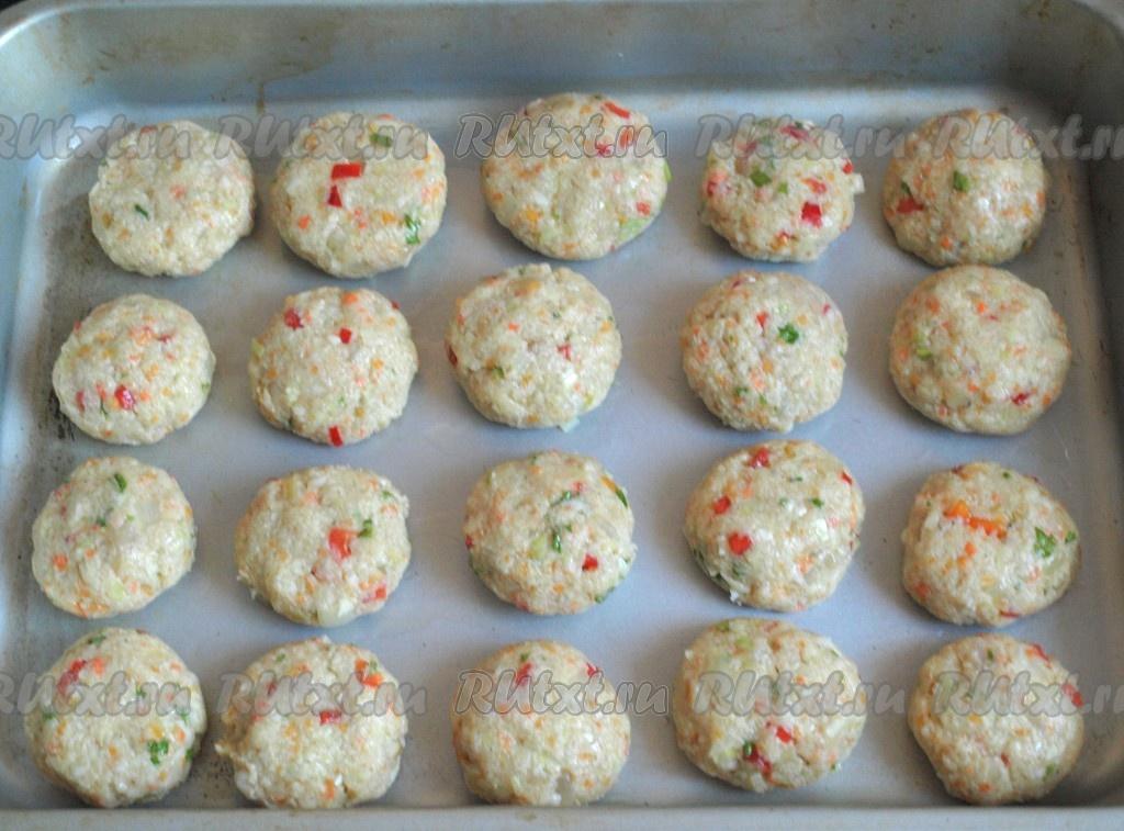 салат гриб пошаговый рецепт с фото