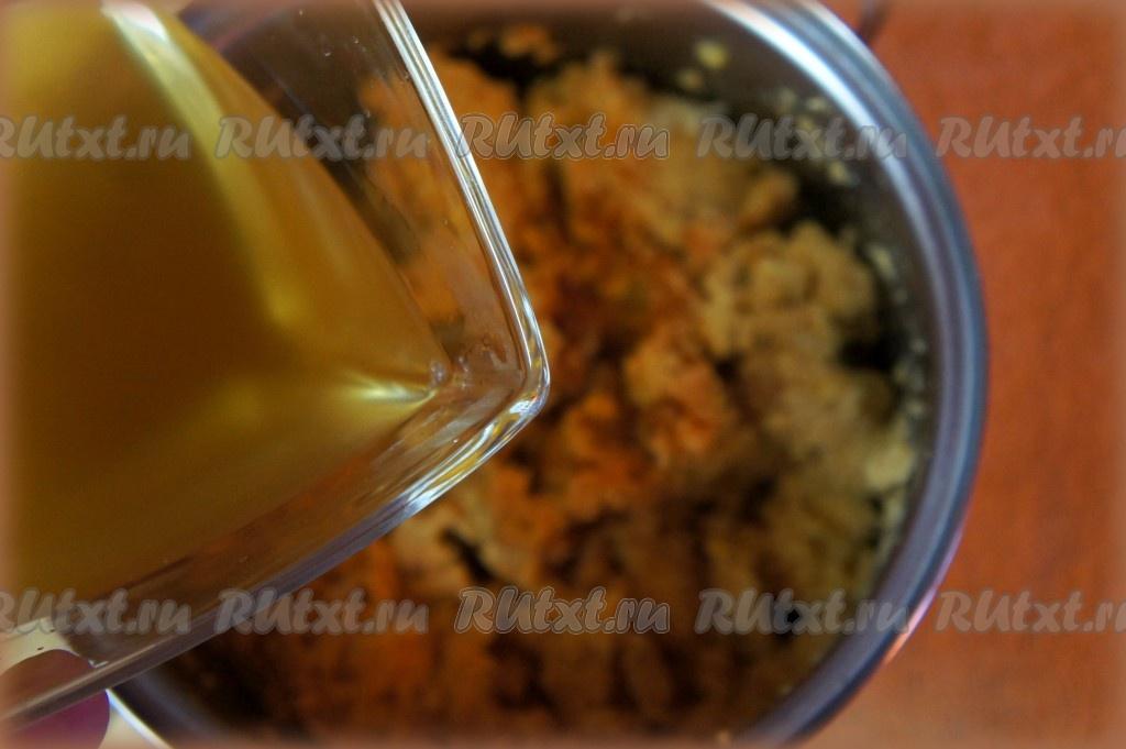 Как приготовить сою в домашних условиях 842