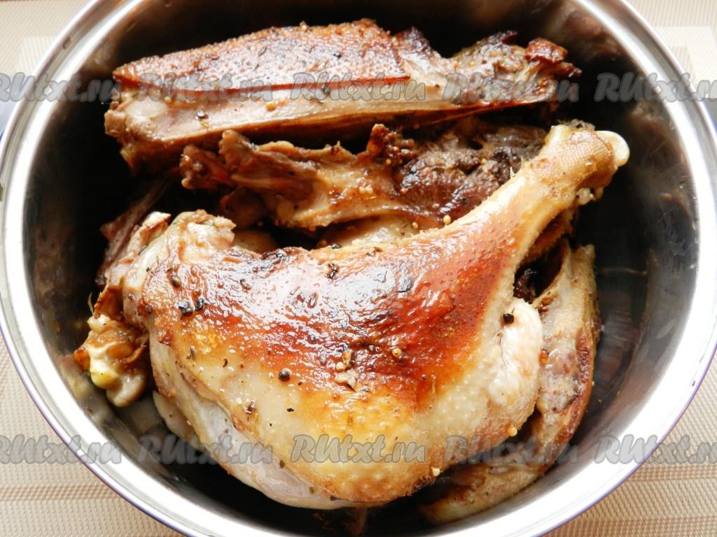 Блюда судака рецепты фото
