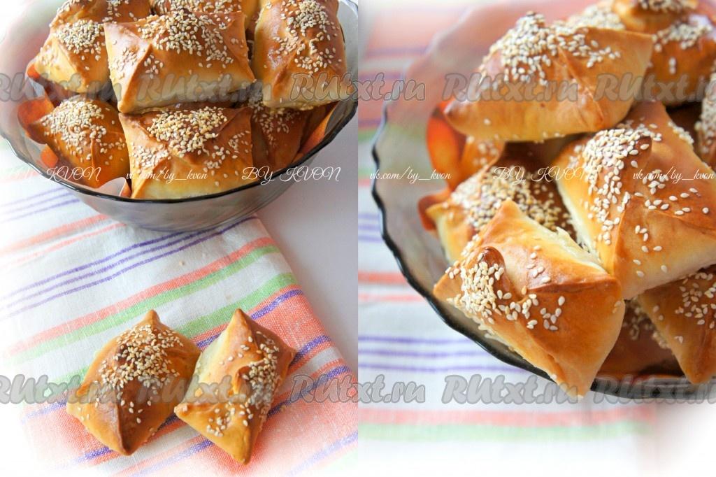Have cautioned фото Рецепт сосиской с булочек в духовке с her