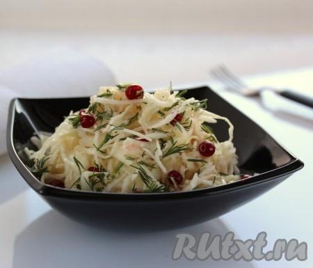 Праздничные салаты подсолнух рецепт