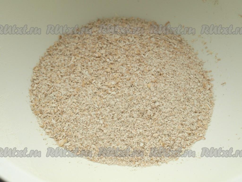 Хлеб из пшеничной муки в домашних условиях Выпечка белого (пшеничного) хлеба в домашних