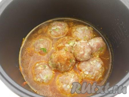 Суп харчо рецепт с картошкой и перловкой