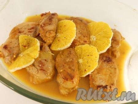 рецепты для мультиварки из свинины жареной