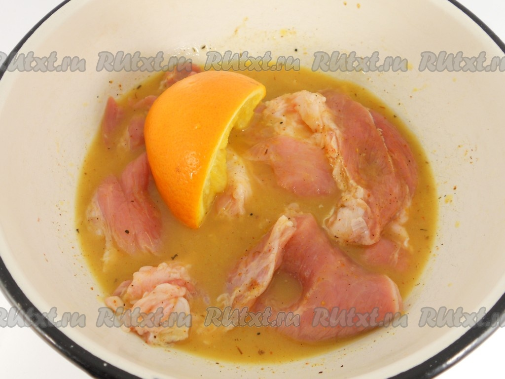 салаты рецепты с курицей видео рецепт