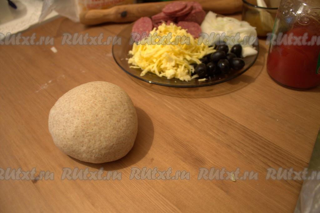 Рецепты приготовления постных пирожков