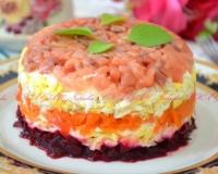 Блюда из баранины с фото от наших кулинаров рекомендации