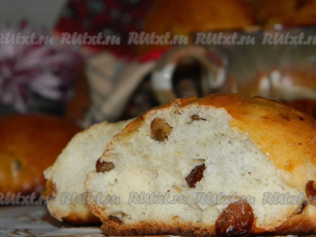 Самый простой и вкусный рецепт шашлыка из баранины