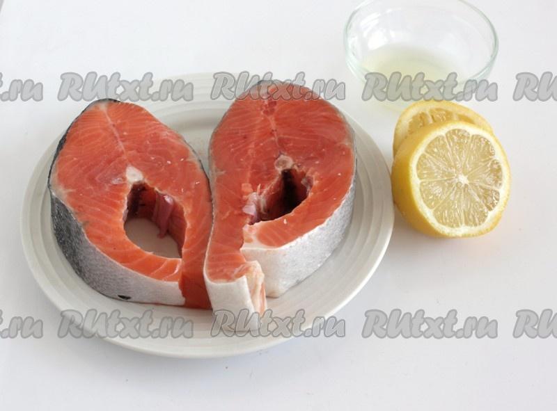 рецепт приготовления гуся в фольге