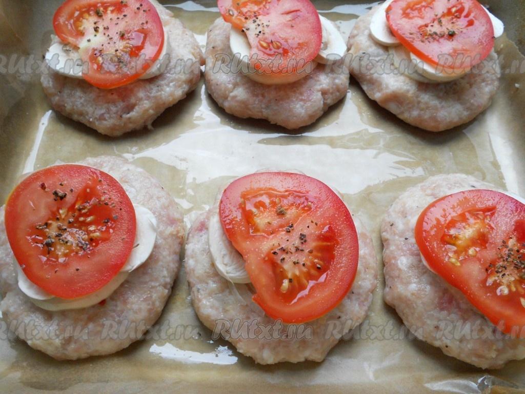 Печенье с корицей рецепт с фото пошагово