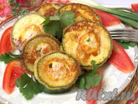 Сладкие оладьи кабачковые рецепт с фото